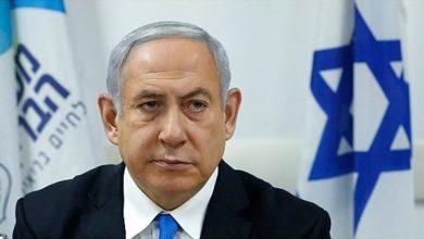 صورة التطورات السياسية في إسرائيل..ماذا حدث وما هي الخطوات التالية؟