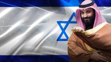 صورة اليهودي أغلى من السعودي والسوداني والمرتزق اليمني!!!
