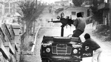 صورة ماذا يعرف السياسيون اللبنانيون عن وطنهم  قبل 1975؟