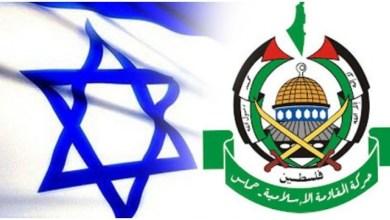 صورة تقييم عسكري للصراع بين إسرائيل و«حماس»