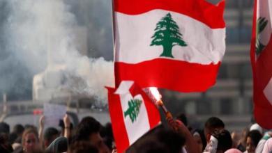 صورة لبنان هو الهدف هذه المرة