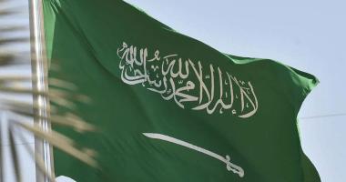 صورة بعد عاصفة سنواتها الست … السعودية، لا يمن موحد.. ولا جنوبه مستقل