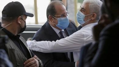 صورة مفاوضات «فصائلية» بعد أيام في القاهرة: حظوظ تبادل الأسرى تتعزّز