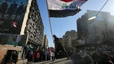 صورة متى يخرج العراق من البند السادس من بنود الامم المتحدة
