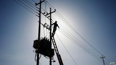 صورة اعرف السبب الحقيقي والعوامل المساعدة في أزمة الكهرباء في العراق سيبطل العجب