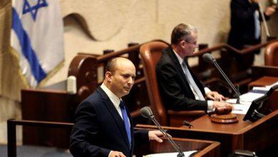 """صورة """"طالبا من الله العون والمباركة""""..من هو نفتالي بينيت رئيس الوزراء الإسرائيلي المرتقب؟"""