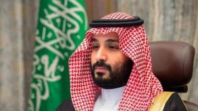 صورة سياسي سعودي : يدعو الشعب السعودي إلى الانتفاضة العاجلة ضد نظام بن سلمان