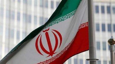 صورة على أمريكا، بريطانيا والإتحاد الأوروبي أن يتعلموا القيم من إيران