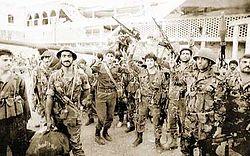 صورة شاهد عيان على غزو لبنان ١٩٨٢: مشاهدات ودروس وعِبَر!