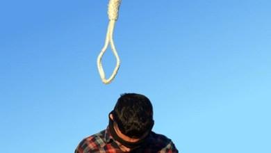 صورة إعدام القاصرين.. تنديدات واسعة بجرائم الصهيوسعودية غير الإنسانية