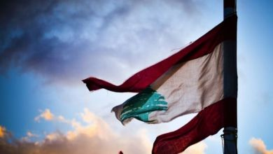 صورة لبنان في دوامة الانهيار والفرص على الأبواب