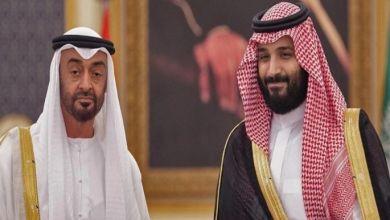 """صورة الخلاف بين الإمارات والسعودية.. الخبير الأمني """"أندرياس كريغ"""" يتحدث عن أسباب الصدع الخطير بين الحليفين"""