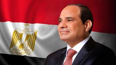 صورة عبد الناصر سلامة يكتب: افعلها وتنحى يا سيادة الرئيس
