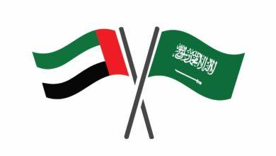 صورة حرب معلنة بين الإمارات والسعودية.. الأسباب والنتائج؟