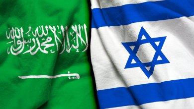 صورة لماذا تعارض السعودية و«إسرائيل» اتفاق فيينا؟