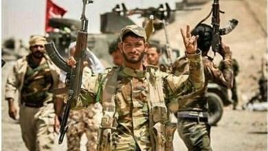 صورة بيان الهيئة التنسيقية لفصائل المقاومة العراقية في ٢٨ / ٧ / ٢٠٢١