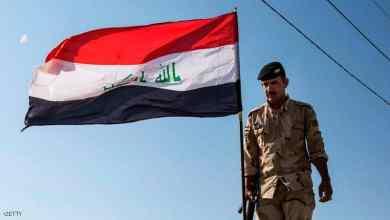 صورة من المسؤول عن الظلم الذي يقع على الشعب العراقي؟