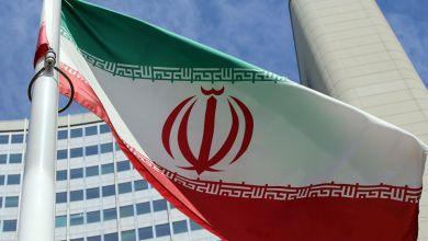 صورة هل سيهاجم الكيان الصهيوني المواقع النووية الإيرانية..؟!