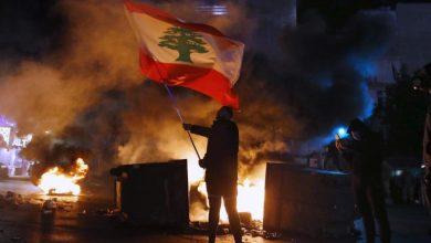 صورة حل الوضع اللبناني ممكن؛ ولكن بحاجة إلى إراداة هامات لا تهاب أحداً (9)