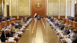 """صورة العراق تكتل سياسي كبير وراء الإطفاء التام للطاقة """"بسبب صفقة"""".. وهذه تفاصيلها"""