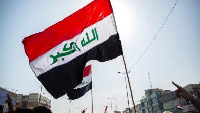 صورة مدينة الصدر بين فايروس الارهاب و كورونا
