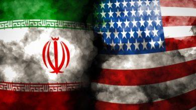 صورة إدارة بايدن قلقة من عدم الاتفاق مع إيران…لماذا؟