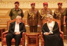 صورة زيارة هنية للمغرب تفتح  لحماس أبواب السعودية
