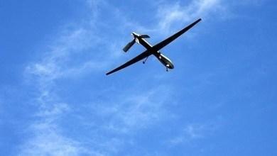 """صورة """"التهديد المستقبلي الحقيقي"""".. تقدير إسرائيلي: الطائرات المسيرة دون طيار باتت تهددنا"""