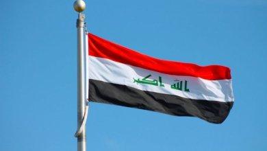 صورة العراق بلد المسؤولين!