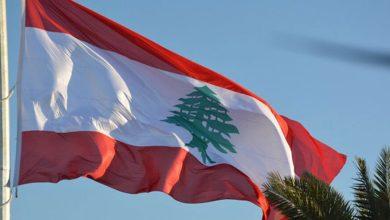 صورة ماهية الحرب الجديدة التي يواجهها لبنان