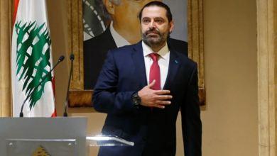 صورة كواليس وعصي في دواليب الحكومة