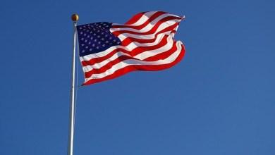 صورة عالم من دون ديمقراطية أميركية؟