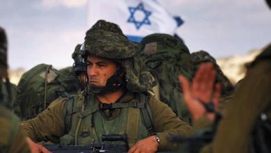 """صورة """"وزارة الجيش """"العدو الإسرائيلي"""" سمحت لـ NSO وشركات أخرى ببيع برامج التجسس إلى السعودية حتى بعد إغتيال خاشقجي"""