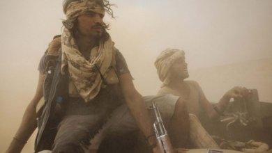 صورة الإعلان عن صفقة كبرى لوقف الحرب في اليمن تفاصيل