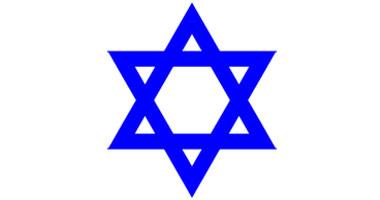 صورة لماذا تخاف الصهيونية من الشيعة في هذا العالم وهُم أقَلِيَة؟