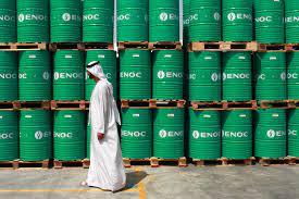 """صورة """"فايننشال تايمز"""": مصلحة الإمارات أن تسير بمفردها في سوق النفط"""