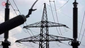 صورة أزمة الكهرباء مؤامرة كانت ولا زالت ضد الشعب العراقي من قبل بعض الأحزاب السياسية الفاسدة ومن يقف معهم
