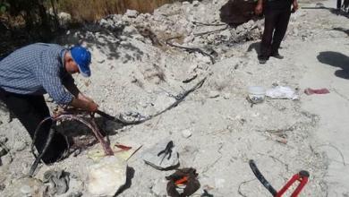 صورة إعدامُ الأسرى سياسةٌ إنتهاك لإستمرار إستباحة الدماء في اليمن