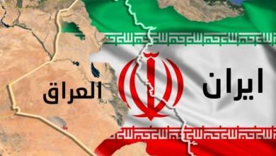صورة هل إيران جعلت العراق ساحة حرب لتصفية حساباتها مع أمريكا ؟