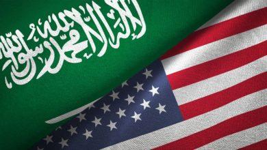 صورة 'الإنتصارات' الوهمية.. فضيحة أمريكية وسعودية جديدة باليمن
