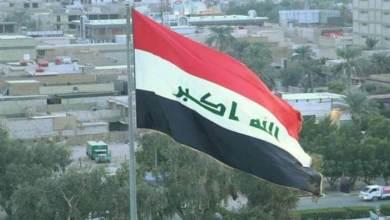 صورة العراق… أرض شائكة للأميركيين؟