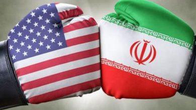 صورة هل ستنفذ أمريكا وحلفائها تهديداتها ضد إيران؟