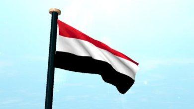 صورة كتب زهير الهناهي: حرب داعش والقاعدة وتحالف الغبراء ضد المسلمين في اليمن
