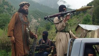 صورة طالبان تصفع واشنطن في أفغانستان وتجعلها فيتنام ثانية