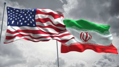 صورة ما هي احتمالات العودة للاتفاق النووي بين إيران والولايات المتحدة