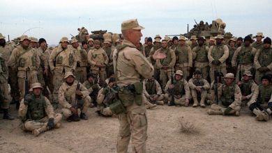 صورة الأمريكان وخسارتهم معركة أفغانستان.. حقائقها الواسعة وإنعكاساتها المتلاحقة!!