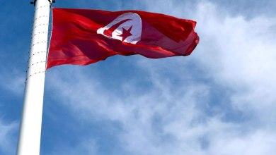 صورة تونس…التطبيع وليس الديمقراطية