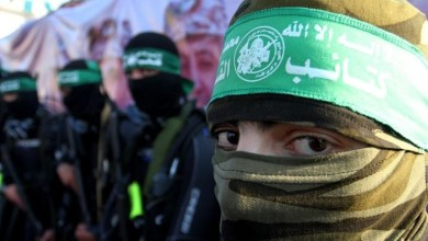 صورة خيارات حماس ومعضلة غزة