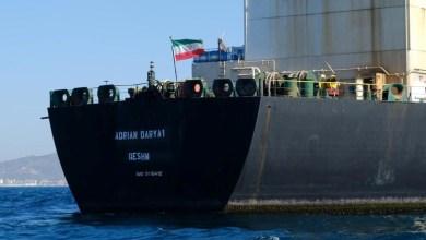 """صورة السفينة القادمة من """"ايران"""" لن تدخل لبنان في صراع محاور"""