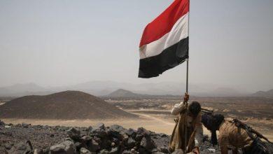 صورة من أفغانستان الدليل..الى اليمن المصير الفعلي والأكيد للخائن والعميل!!
